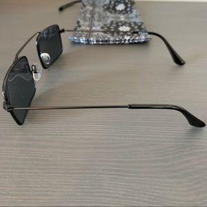 ASOS Accessories - Asos Sunglasses